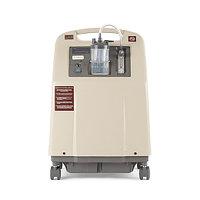 Кислородный концентратор ARMED 8F-5 (5 л/мин)