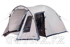 Палатка 5-ти местная HIGH PEAK TESSIN 5.0