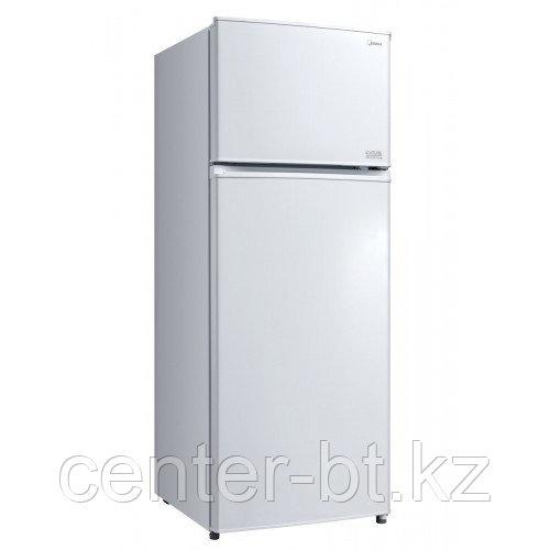 Холодильник Midea HD-273FNT
