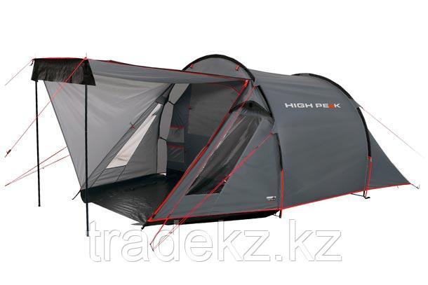 Палатка 3-местная HIGH PEAK ASCOLI 3