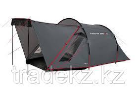 Палатка 3-местная HIGH PEAK ASCOLI 3, фото 2