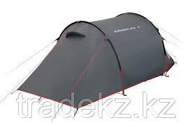 Палатка 3-местная HIGH PEAK ASCOLI 3, фото 3