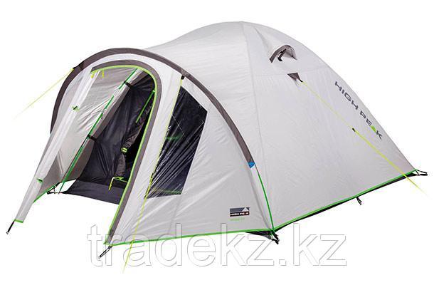 Палатка 5-ти местная HIGH PEAK NEVADA 5.0