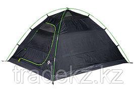 Палатка 5-ти местная HIGH PEAK NEVADA 5.0, фото 3