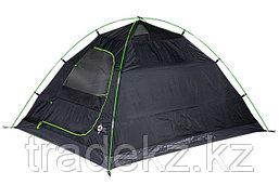 Палатка 5-ти местная HIGH PEAK NEVADA 5.0, фото 2