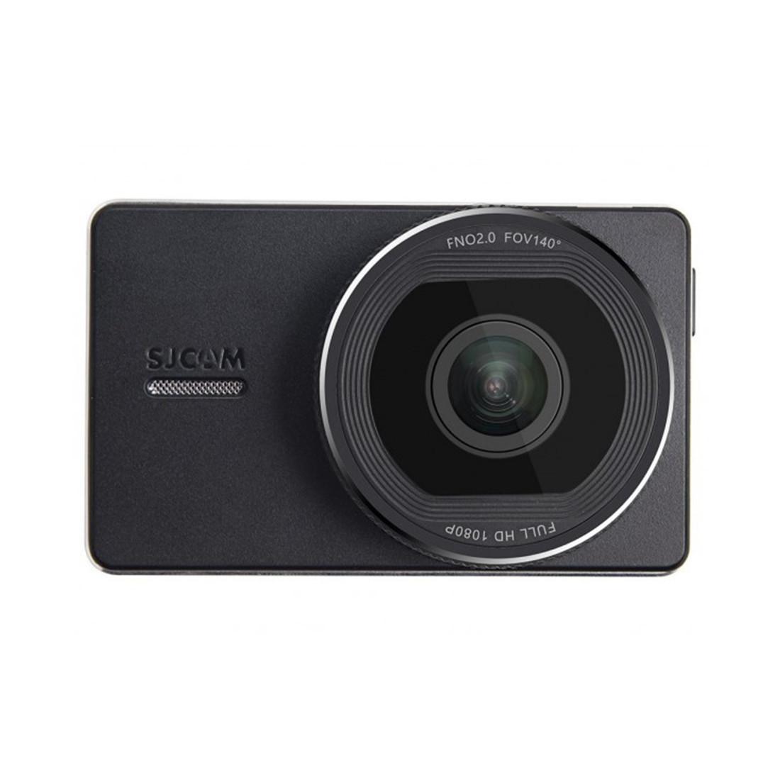 Экшн-камера SJCAM SJDASH (Black)