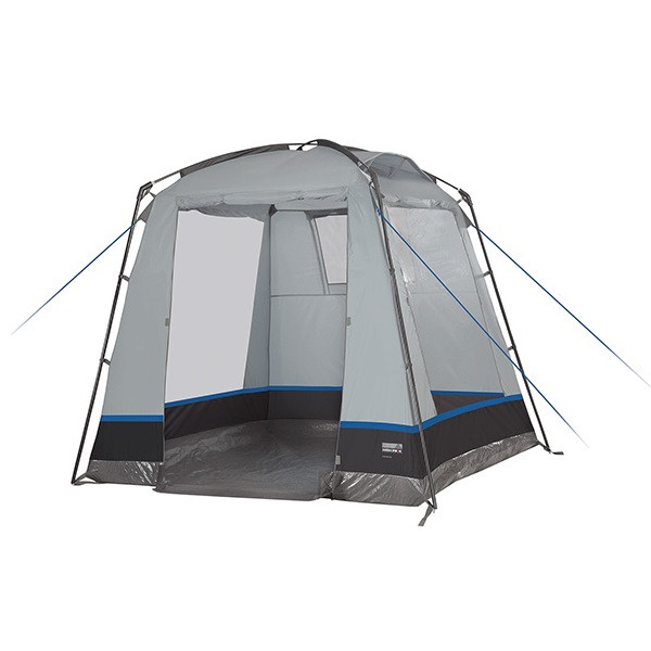 Палатка тент High Peak Veneto