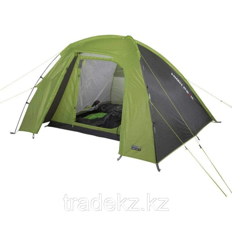 Палатка 3-х местная HIGH PEAK RAPIDO 3.0