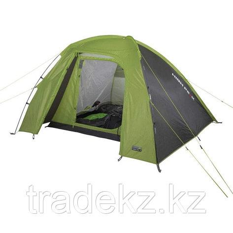 Палатка 3-х местная HIGH PEAK RAPIDO 3.0, фото 2