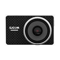 Экшн-камера SJCAM SJDASH PLUS (Black), фото 1