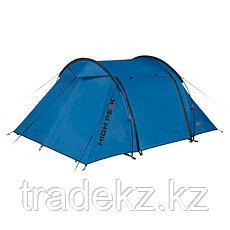 Палатка туристическая HIGH PEAK KALMAR 2, фото 2