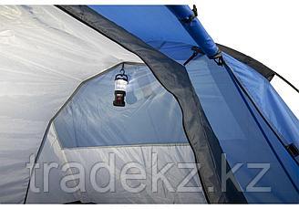 Палатка туристическая HIGH PEAK KALMAR 2, фото 3