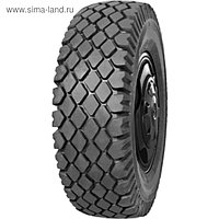 Грузовая шина Кама ИД-304 (У-4) 12.00 R20 18pr 154/149J TT Универсальная без о/л