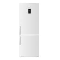 Холодильник Atlant ХМ-4521-000-ND FULL NO FROST
