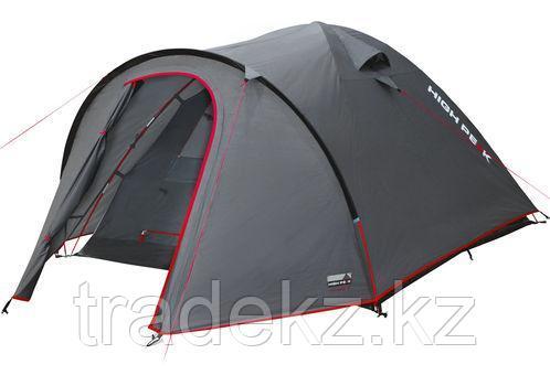 Палатка 3-х местная HIGH PEAK NEVADA 3, фото 2