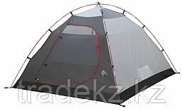 Палатка 3-х местная HIGH PEAK NEVADA 3, фото 3