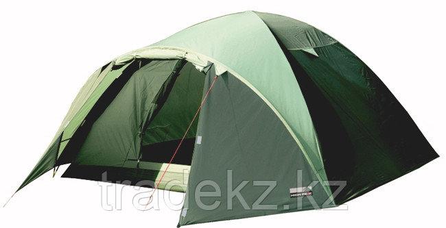 Палатка 3-х местная HIGH PEAK NEVADA 3