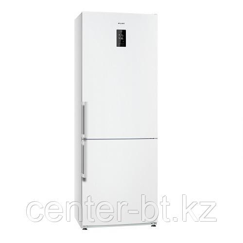 Холодильник Atlant ХМ-4524-000-ND FULL NO FROST