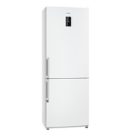 Холодильник Atlant ХМ-4524-000-ND FULL NO FROST, фото 1