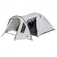 Палатка High Peak Kira 4.0 (Nimbus Grey)