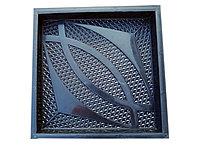 Форма «К-2» для изготовления плитки