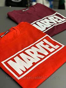 """Футболка """"Marvel"""""""