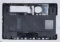 Корпус для ноутбука Acer Aspire 5736 5742 5552 нижняя панель D cover