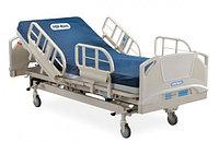 Кровать медицинская функциональная Centuris P750 с принадлежностями, HILL-ROM Services Pte. Ltd., США.