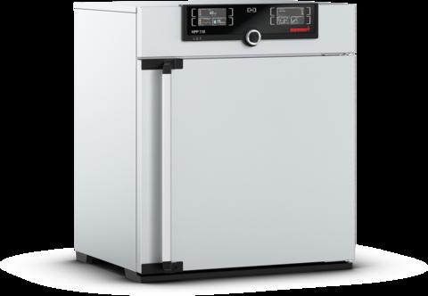 Ценовое предложение - Климатическая камера (Memmert) HPP110 (2108 л)