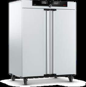 Ценовое предложение HPP750 (749 л) - Климатическая камера (Memmert) 1