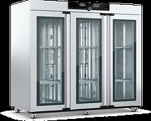 HPP2200 (2140 л) - Климатическая камера (Memmert)