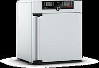 HPP110 (108 л) - Климатическая камера (Memmert)