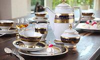 Чайные, кофейные принадлежности