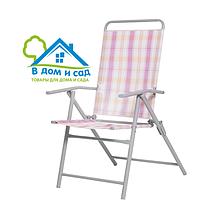 """Кресло складное """"Анкона"""" с620"""