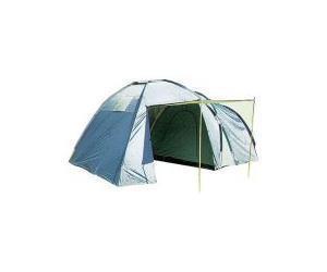 Палатка Portable tents K7122200