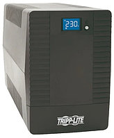 Источник бесперебойного питания UPS TrippLite, OMNIVSX1500D