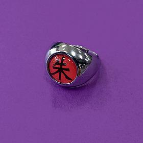 Кольцо Итачи - Наруто