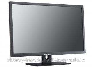 Специализированный монитор для систем видеонаблюдения Hikvision DS-D5024FC