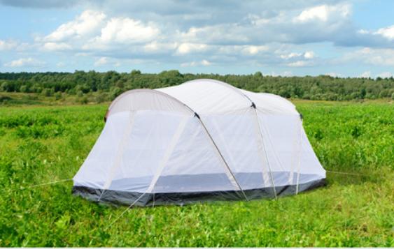 Палатка-шатер Portable tents  K7124210