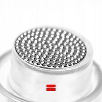 Иглы картриджи для микронидлинга НАНО на Металл