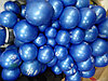 Мяч медицинбол (Вейтбол) 6 кг., фото 2