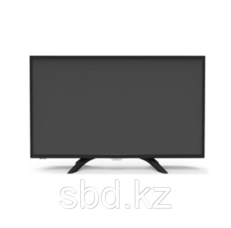 Специализированный монитор систем видеонаблюдения Hikvision DS-D5032QE