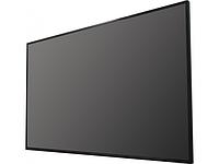 Специализированный монитор систем видеонаблюдения Hikvision DS-D5055UC