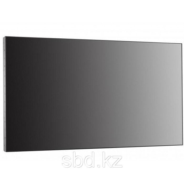 Дисплей видеостены Hikvision DS-D2046NL-C
