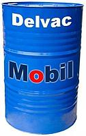 Delvac 1340 SAE40 208л Mobil