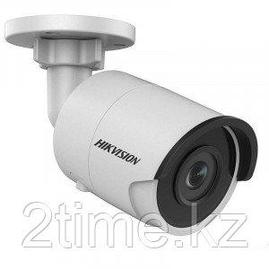 Hikvision DS-2CD2063G0-I (4 мм) IP видеокамера 6 МП, уличная EasyIP2.0