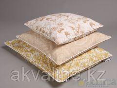 Подушки из гречихи «Астра»