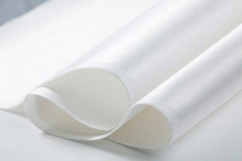 Ткань для сублимационной печати   80гр 1.1м*100м
