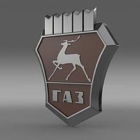 Двигатели и запчасти на ГАЗ