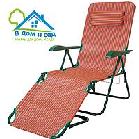 """Лежак-кресло """"Таити"""" c447"""